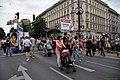 Regenbogenparade 2018 Wien (537) (41028252750).jpg