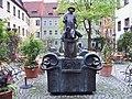 Regensburg - panoramio (5).jpg