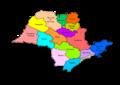 Região-Administrativa-RA-Governo-Estado-de-SaoPaulo.png