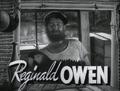 Reginald Owen in White Cargo (1942).png