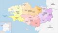 Region Bretagne Arrondissement 2019.png