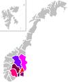 Regions Ostfold.png