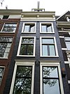 reguliersgracht 54 top
