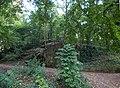 Reichardtsgarten4.JPG