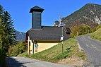 Reichenau an der Rax - Schneebergweg - Freiwillige Feuerwehr Filiale Schneedörfl.jpg