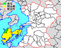 Reihoku in Kumamoto Prefecture.png