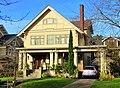 Reimer House - Irvington HD - Portland Oregon.jpg