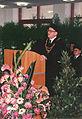 Rektor Welan 20 Jaenner 1991.jpg