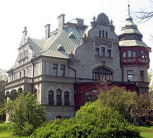 Rektorat Politechnika L