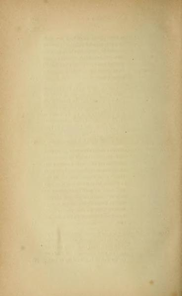 File:Relació sumaria de la antiga fundació y cristianisme de la ciutat de Barcelona (1885).djvu