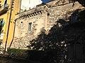 Remains of Altamura City Walls located close to Porta Matera.jpg