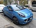 Renault Wind (31293812677).jpg