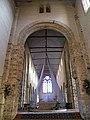 Rennes Notre-Dame-en-Saint-Melaine chœur.jpg