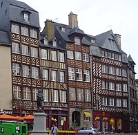 Rennes old houses DSC08918.jpg