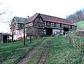 Renthendorf 1999-03-29 15.jpg