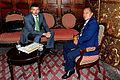 Representante de fundación Alemana visita el palacio legislativo (6925876537).jpg