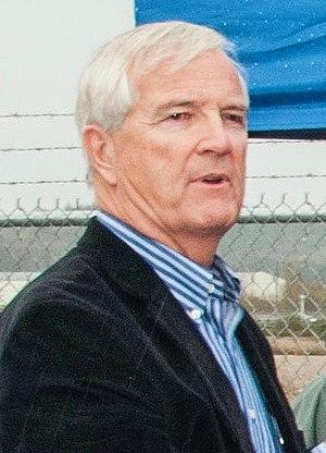Andy Olson - Image: Representative Olson