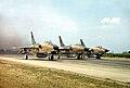 Republic F-105 Thunderchief - Vietnam War 1966.jpg