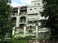Residence house.jpg