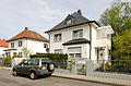 Residential building in Mörfelden-Walldorf - Germany -29.jpg
