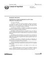 Resolución 1984 del Consejo de Seguridad de las Naciones Unidas (2011).pdf