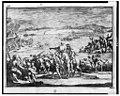 Resolution des Indiens, & leur fortir de l'étang LCCN91480051.jpg