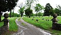 Rest-hill-cemetery-tn1.jpg