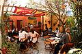 Restaurante Nectare Casa Jaya.jpeg