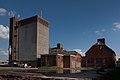 Resterende gebouwen van de Elevator Maatschappij Groningen 1.jpg
