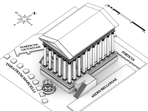 Restitution temple apollon sosianus 1.png