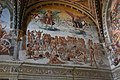 Resurrection of the Flesh by Luca Signorelli - San Brizio Chapel - Cathedral of Orvieto - Italy.jpg