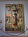 Retablística gótica en Astorga, León.jpg