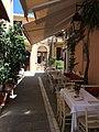 Rethymno street June 1 2015 3.JPG