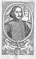 Retrato de Bernardino de Mendoza.jpg