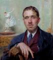 Retrato do Dr. Anastácio Gonçalves (1932) - José Malhoa.png