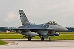 Return Home from Afghanistan (15643248551).jpg