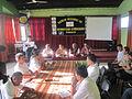 Reunión con el comité regional de seguridad ciudadana (6881855276).jpg