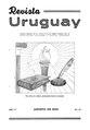 Revista Uruguay - N41 - Agosto 1948.pdf