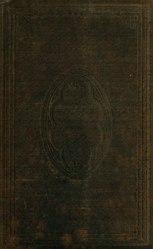 Français: Revue des Deux Mondes - 1878 - tome 26