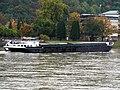 Rex-Rheni, ENI 02006298 on the Rhine river at Koblenz, pic2.jpg