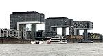 RheinEnergie (ship, 2004) 060.JPG