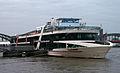 RheinFantasie (ship, 2011) 109.JPG