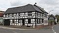 Rheinbach OT Hilberath Hilberather Straße 19, Wohnhaus.jpg