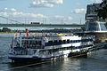 Rhine Princess (ship, 1960) 013.jpg