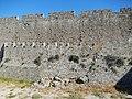 Rhodes, Greece - panoramio (79).jpg
