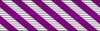 Ribbon - Distinguished Flying Medal.png