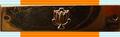 Ribbon - Pro Virtute Decoration & Bar.png