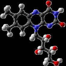 Riboflavin-3d-balls.png
