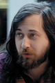 Richard Matthew Stallman3.png