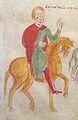 Richard of Acerra.jpg